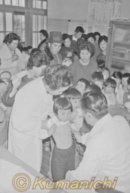 健康診断 | 健診センター | 熊本セントラル病院